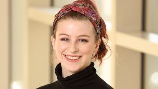 Maggie Gates