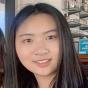 Vivian Chen thumbnail