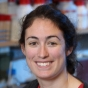 BME Student Spotlight Laura Dunphy