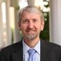 Grad admissions director Craig Meyer