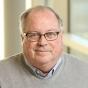 Michael King, professor of practice in chemical engineering