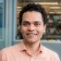 Mohammad Fallachi-Sichani, PhD, Assistant Professor