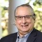 Jonathan Rosen, PhD