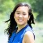 Rachel Ho