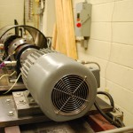 test-rig-1-150x150.jpg